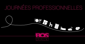 bos-equipement